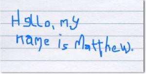 180111_Handwriting